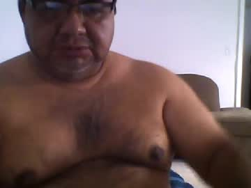 [08-08-20] almaherida record video with toys from Chaturbate.com