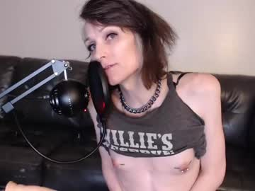 [20-09-20] blacklacelilly666 premium show video