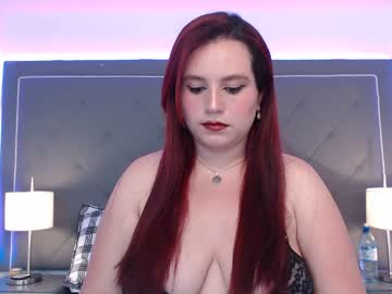 [30-10-20] ivanaharper record blowjob video from Chaturbate