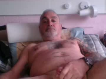 [27-01-20] nevest record video with toys from Chaturbate