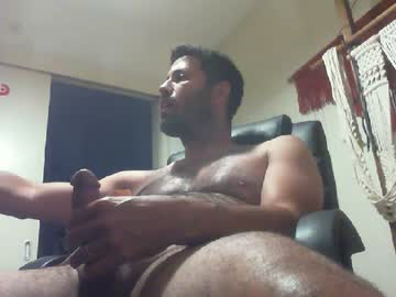 [14-06-20] omri1823 record public webcam video from Chaturbate