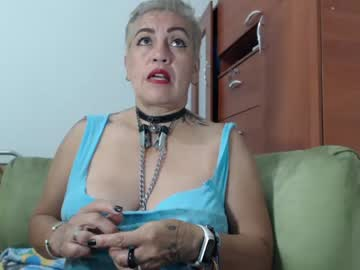[02-11-20] dirtybianca record public webcam from Chaturbate