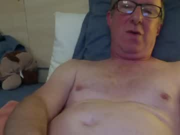 [02-12-20] steve19459 record cam show from Chaturbate.com