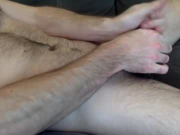 [05-12-20] funmnguy84 record public webcam