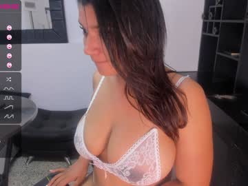 [11-03-20] lorraine__ private XXX video from Chaturbate