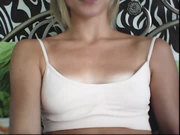 [22-07-21] olivialovesex828 record show with cum from Chaturbate.com