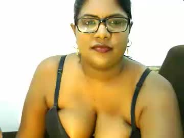 [27-02-20] sultryindian100 video with dildo from Chaturbate.com