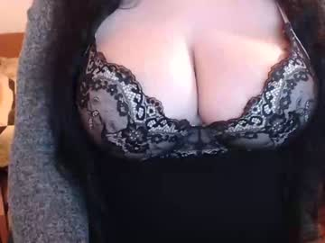 [13-07-19] alliye public show video from Chaturbate.com