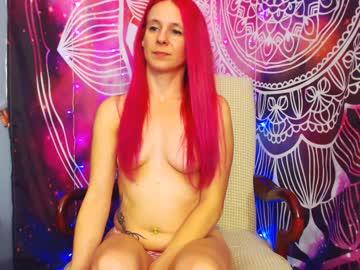 [27-01-20] nikkilove420 record webcam show from Chaturbate.com