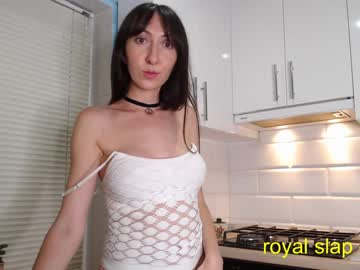[15-09-20] sweetynastya record private sex video from Chaturbate