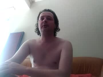 [28-05-20] tonychoux357 record show with cum from Chaturbate