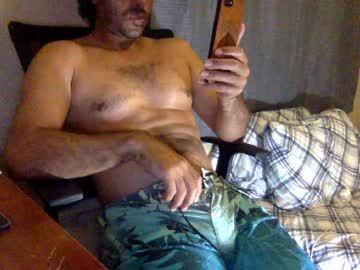 [19-10-20] surftravel private show from Chaturbate