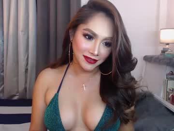 [25-06-21] theprincessjanna video with dildo from Chaturbate