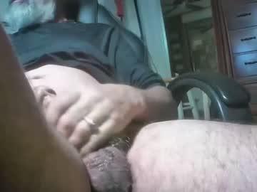 [02-12-20] tony_luvs69 video