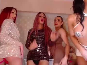 [22-02-21] xxpamelabigcockxx private XXX video from Chaturbate