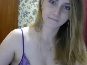 [27-01-21] marlanna nude record