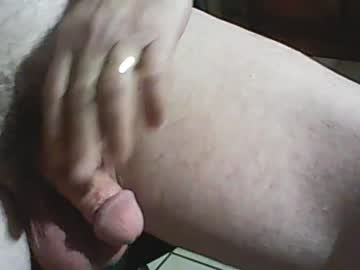 [05-07-20] mrnottoold webcam show from Chaturbate