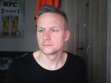 [02-04-20] paul_ispaul chaturbate webcam record
