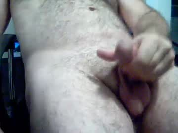 [29-07-21] iloveskinny private webcam from Chaturbate.com