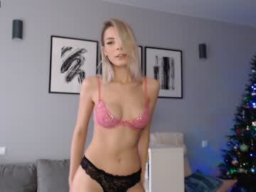 [14-12-20] lola_bunny94 cam video