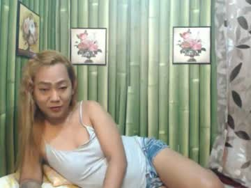 [24-01-20] 1bigcockts private show from Chaturbate
