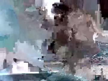 [16-11-20] celia30 private XXX video