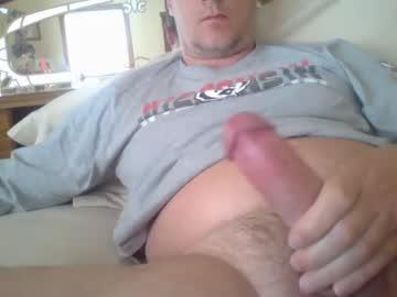 [20-01-21] cl1ck4fun private sex video from Chaturbate.com
