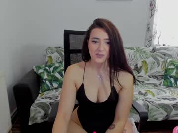 [28-03-20] cookieflavour record show with toys from Chaturbate.com
