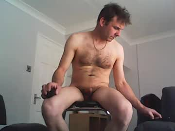 [26-04-20] naked_mark public show video from Chaturbate.com