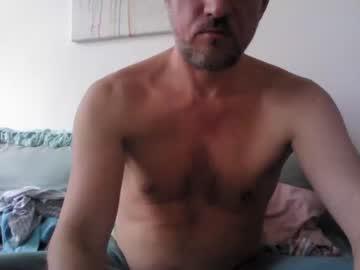 [12-04-21] pomonda cam video from Chaturbate.com