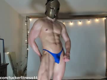[15-10-21] zyzz4444 video from Chaturbate.com