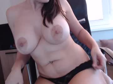 [24-02-20] alwayshornybg record private XXX show from Chaturbate