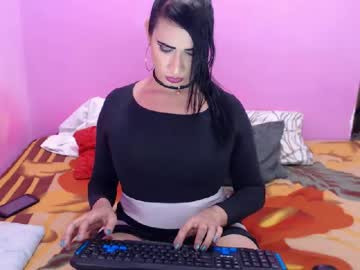 [05-07-20] _biancats_ record public show from Chaturbate.com