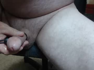 [19-04-20] hogrider06 private show from Chaturbate