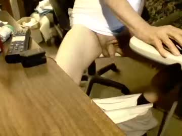 [10-03-20] stopyakin record public show from Chaturbate.com