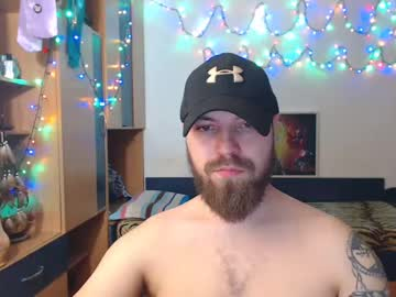 [27-06-20] jakevaley22cms chaturbate video with dildo