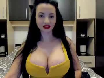 [17-02-20] yourhornyjessica record private sex show from Chaturbate