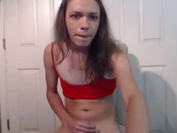 [19-08-20] 4ustyn private sex video from Chaturbate