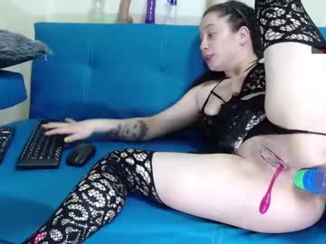 [22-10-20] samy_sweet_x private sex video from Chaturbate