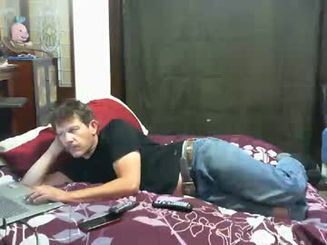 [20-10-20] tomuchfun922 webcam video from Chaturbate