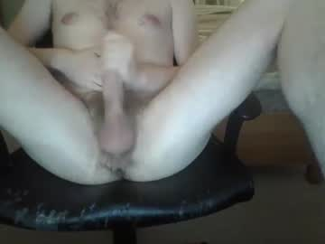 [16-10-20] cardinality chaturbate private XXX video
