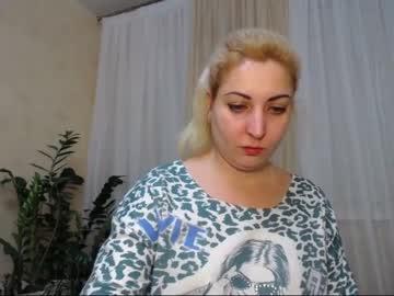 [20-11-20] ohsweetiren public webcam video from Chaturbate.com