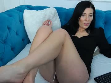 [18-01-21] rusianbeauty public webcam from Chaturbate.com