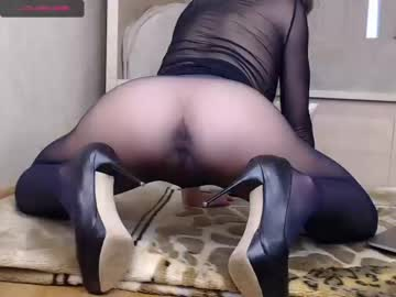 [04-03-20] anymaisa_air record public show video from Chaturbate.com