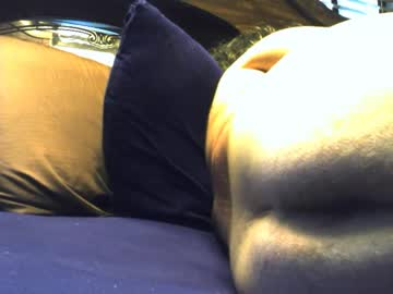 [08-07-20] luv2bnakednow chaturbate show with toys