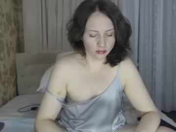 [02-01-21] mesmerizingeyes chaturbate private XXX video