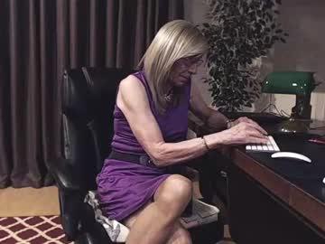 [10-12-20] auntmichelle public show video from Chaturbate