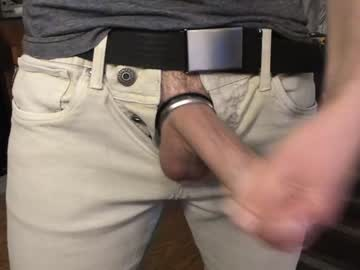[07-06-20] beautiful_penis private from Chaturbate.com