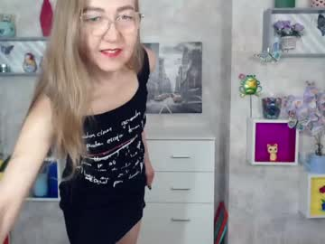 [26-11-20] greybunny_ chaturbate private webcam