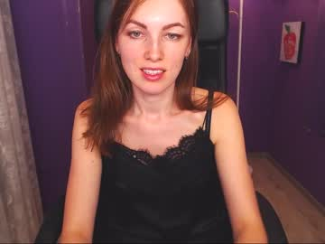 [19-05-19] he1enwowx video with dildo from Chaturbate